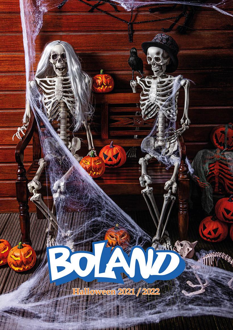 Halloween 2021/2021